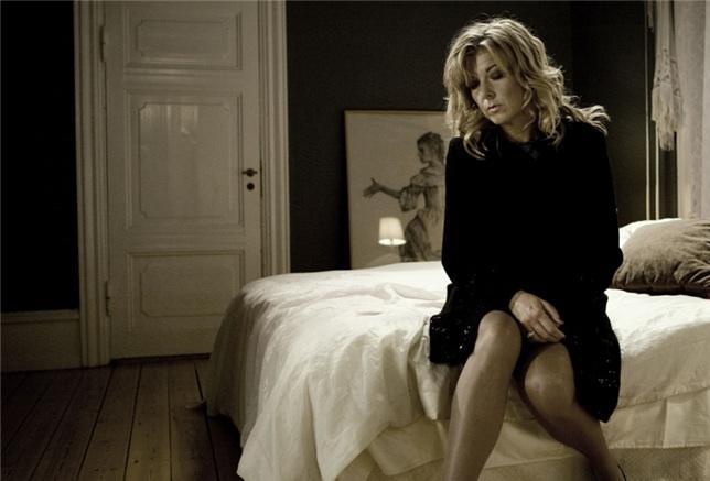 Inner Realism, Danish Style | Film International