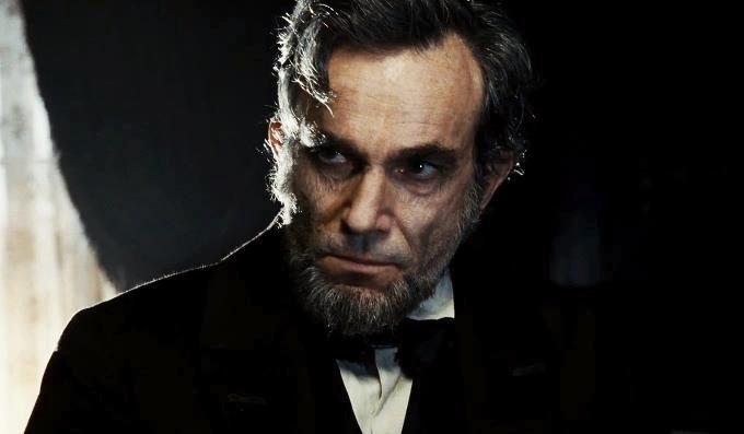 Lincoln Spielberg