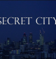 secret city