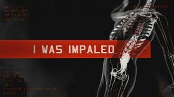 Impaled660