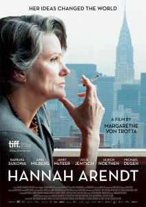 Hannah-Arendt-film