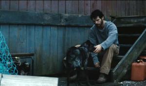 Henry-Cavill-in-Superman-Man-of-Steel-2013-Movie-Image2