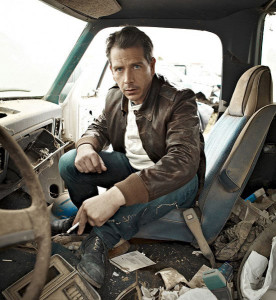 ben-mendelsohn-dirty-car