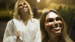 the-purge-main-review-e1370423942154