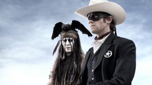 The-Lone-Ranger-2013-Wallpaper-Movie-new1