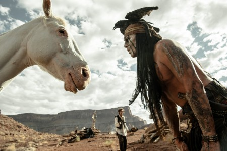 The-Lone-Ranger-Tonto-and-Horse-450x299