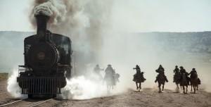 The-Lone-Ranger-the-lone-ranger-34642976-1900-965