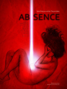 absence_poster_p_2013[1]