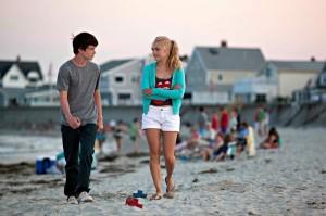 annasophia-robb-the-way-way-back-beach-movie-w724