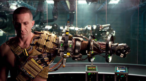 header-pacific-rim-epic-wondercon-trailer-unleashes-jaeger-fury