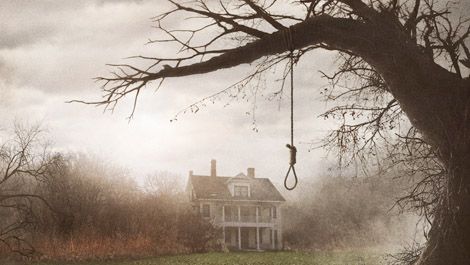 the-conjuring-exclusive-poster-131169-a-1364403294