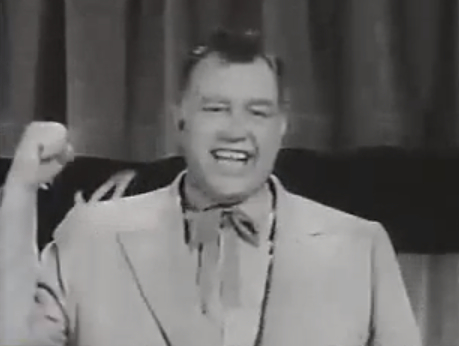 andy devine movies and tv shows