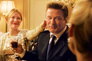 Blanchett and Baldwin 2