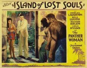 Island-of-Lost-Souls-lobbycard-590x460