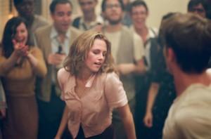 On-The-Road-movie-image-Kristen-Stewart-1