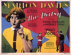 Patsy1928-lc-01