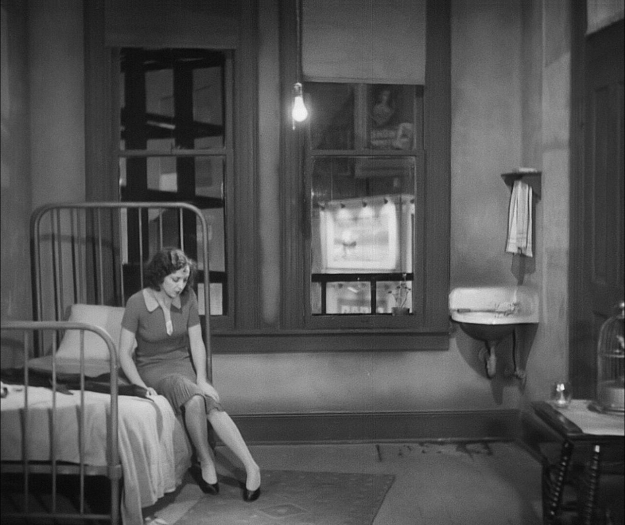 city girl 1930 film international. Black Bedroom Furniture Sets. Home Design Ideas