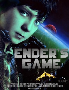 enders-game-poster2
