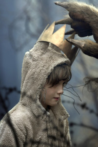 enter_movie-wildthings_1_tb