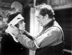 Frozen Justice (1929)