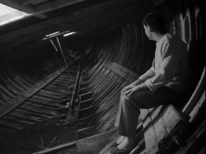 La Pointe Courte (1955)