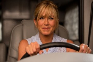 were-the-millers-movie-photos-550x366
