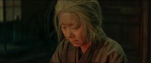 Ballad-of-Narayama