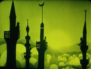 Prince Achmed still 3