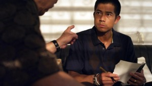 Aaron-Kwok-in-Conspirators-2013-Movie-Image