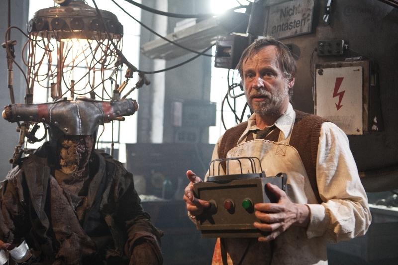 Star Army Movie Frankensteins-army-2013-movie