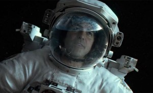 George-Clooney-in-Gravity-2013-Movie-Image-770x472