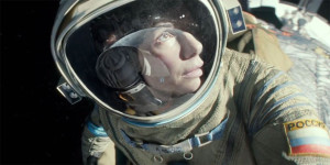 Sandra-Bullock-in-Gravity-2013-Movie-Image-2