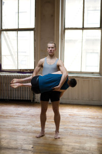 fivedances_lift_2_Ryan_Steele_and_Reed_Luplau