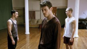 fivedances_three_men_Luke_Murphy_with_Reed_Luplau_and_Ryan_Steele