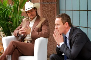 the-counselor-brad-pitt-michael-fassbender