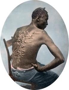 Gordon, 1863