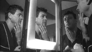 seconds-2-rock-hudson