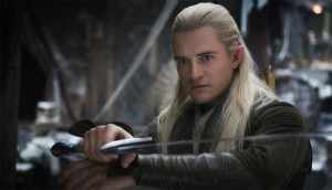 the-hobbit-the-desolation-of-smaug-box-office