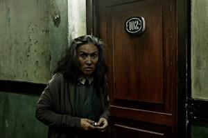 n-film-shackled-belenggu-1247-3