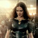 300: Rise Of An Empire (2013)EVA GREEN as Artemesia