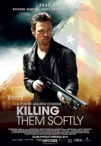 Killing-Them-Softly-2012-Hindi-Dubbed-Movie-Watch-Online