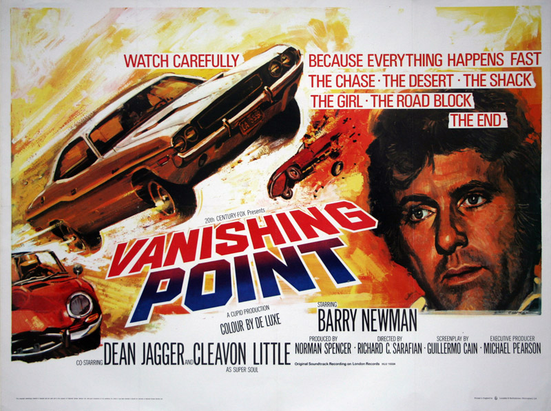 Missing in Action: The Lost Version of Vanishing Point ...