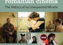 Cont Romanian Cine-cover_rev.indd