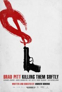 killing-them-softly-pstr01