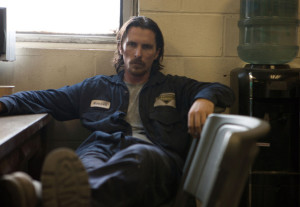 Christian-Bale-Out-of-the-Furnace_gallery_primary