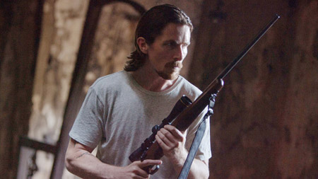 Out-of-the-Furnace-Christian-Bale1