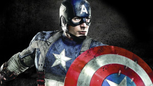 marvel-and-captain-america-the-first-avenger-gallery