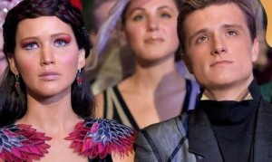 Catching Fire 3