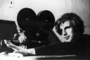 Dixon in 1969.
