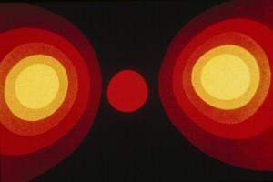 Radio Dynamics (1942)